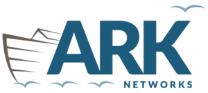 ARK_Logo_Full_Color_Web